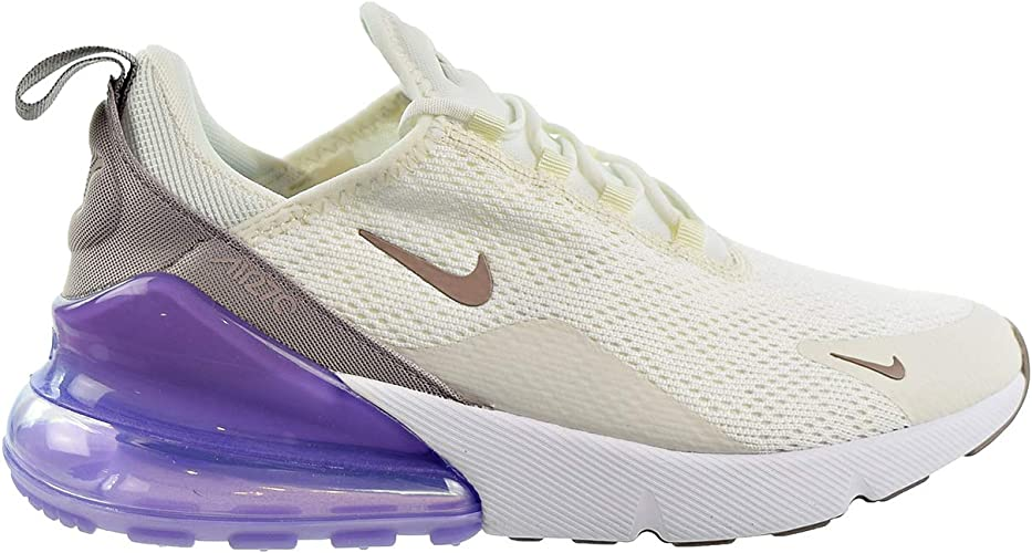 | Nike Women's AIR MAX 270 Casual Shoes | Road