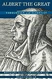 Albert the Great, Thomas F. O'Meara, 1623110165