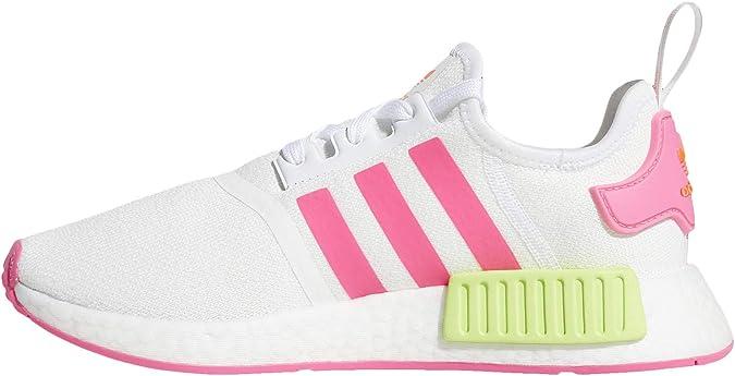 Amazon Com Adidas Women S Originals Nmd R1 Mesh Casual Shoes Shoes