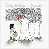 Music - The Laughing Apple