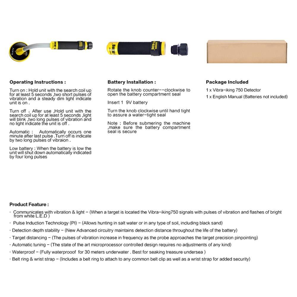 10 pcs 108x50mm Automatische Schweißerhelm Vorsatzscheibe Ersatzgläser