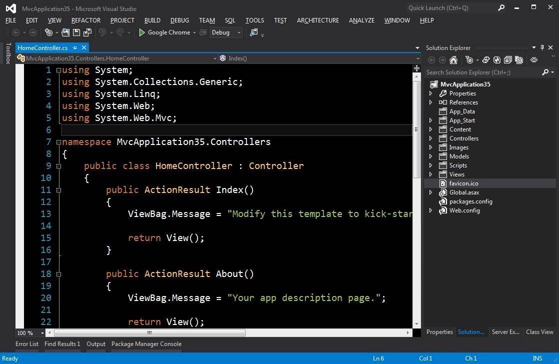 Amazon com: Microsoft Visual Studio 2012 Professional [Online Code