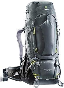 Deuter Aircontact Pro Backpack