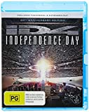 Independence Day : 20th Anniversary Edition