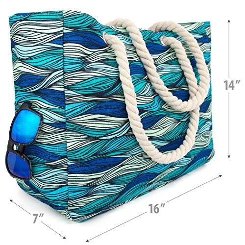 Buy the best beach bag
