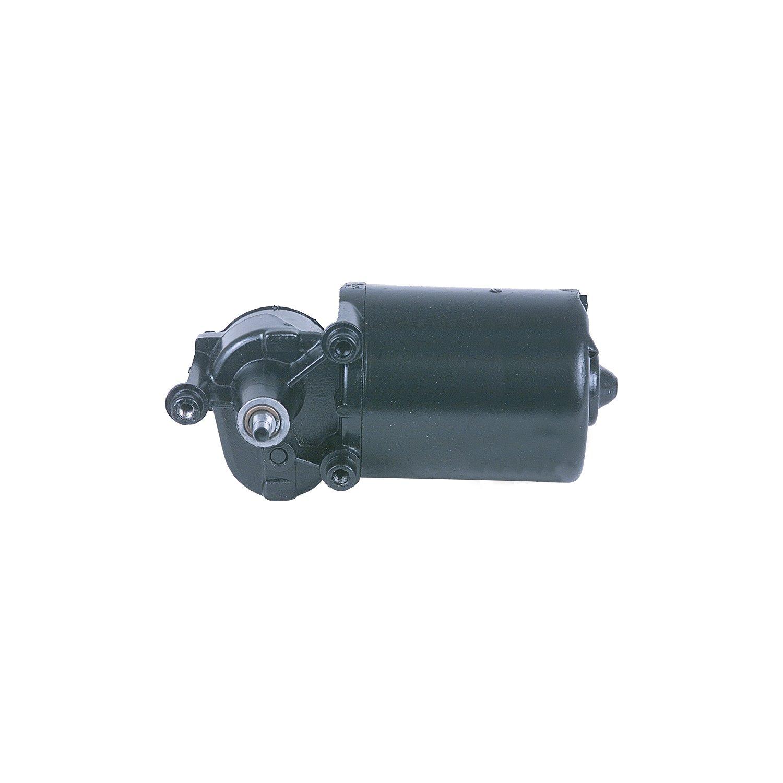 Cardone 40-211 Remanufactured Domestic Wiper Motor by Cardone