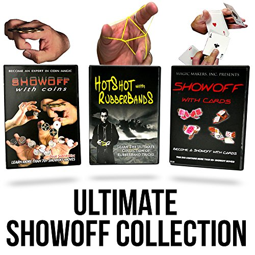 magic-makers-presents-the-ultimate-showoff-collection-3-huge-volumes-of-magic-tricks-sure-to-impress