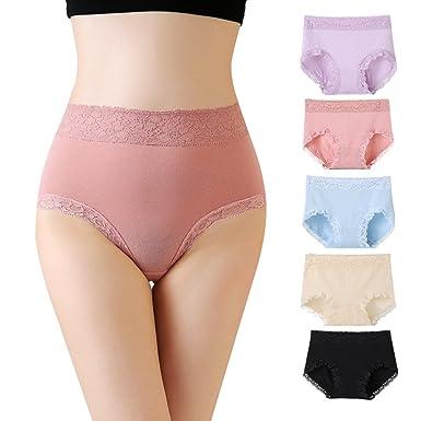 Sexy brief panties