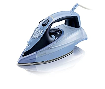 Buy philips gc486502 2400 watt steam iron online at low prices in philips gc486502 2400 watt steam iron fandeluxe Image collections