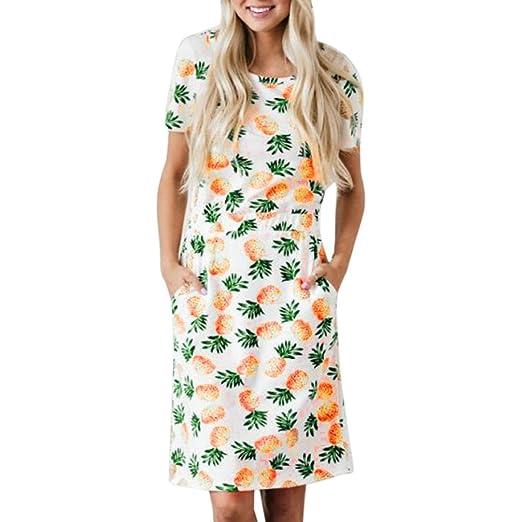 0b773f69ffc Amazon.com  Hunzed Women Dress