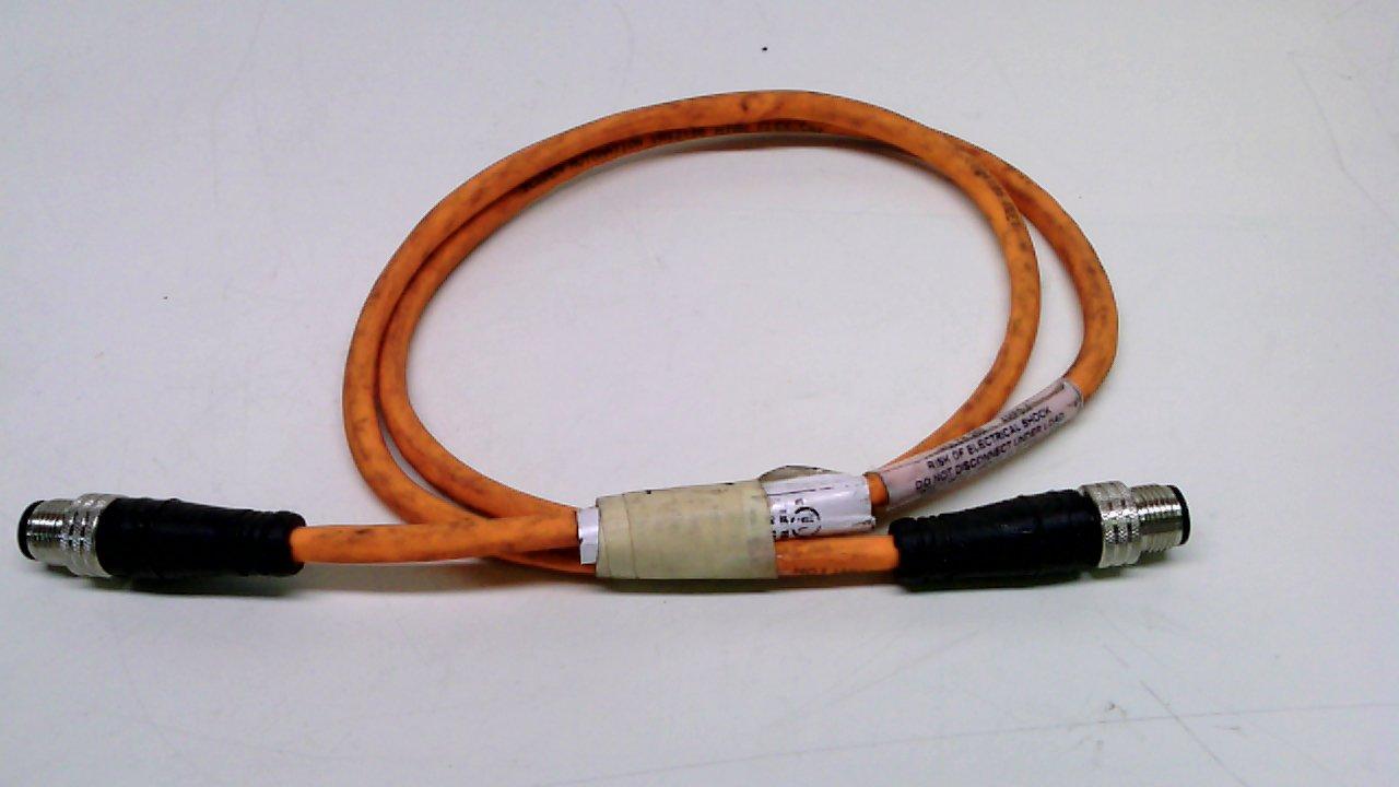 Cables 5-200 PCS V8 Shen Board 1.6MM 5-PIN Micro USB Jack Socket Connector DC Power Jack Micro USB Port Plug Socket U040M Cable Length: 20 pcs