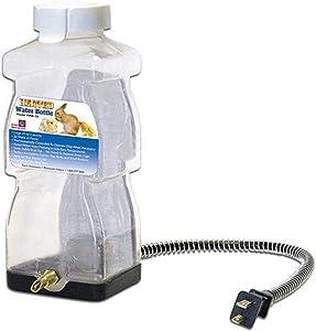 Farm Innovators Model HRB 20 Heated Water Bottle