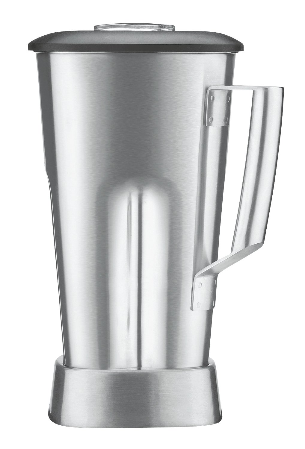 Waring Commercial CAC90 Stainless Steel Container, 64-Ounce by Waring