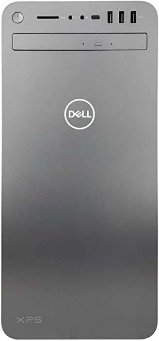 Top 7 Desktop Pc 64Gb Ram