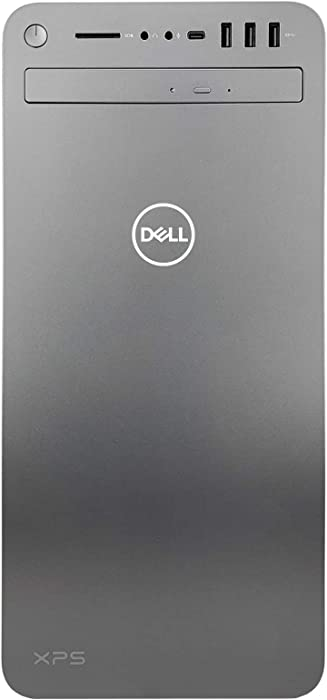 Top 10 Computer Dust Cover Desktop