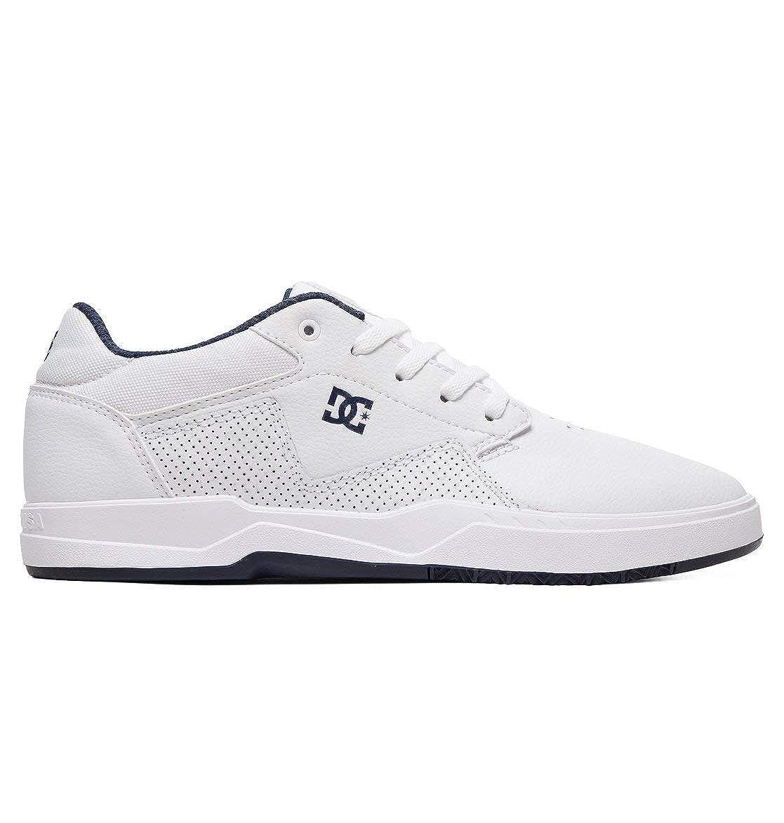 Zapatillas de Skateboard para Hombre DC Shoes Barksdale