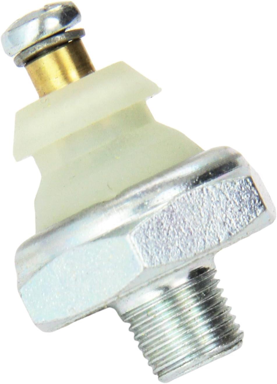Herth+Buss Jakoparts J5614001 Oil Pressure Switch
