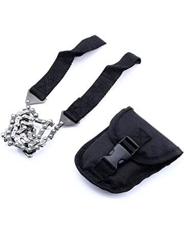 Aceite para cadenas y espadas de motosierras | Amazon.es