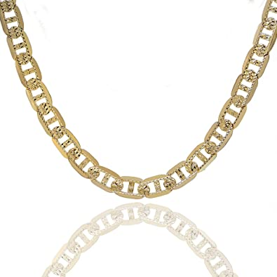Image result for gucci chain link