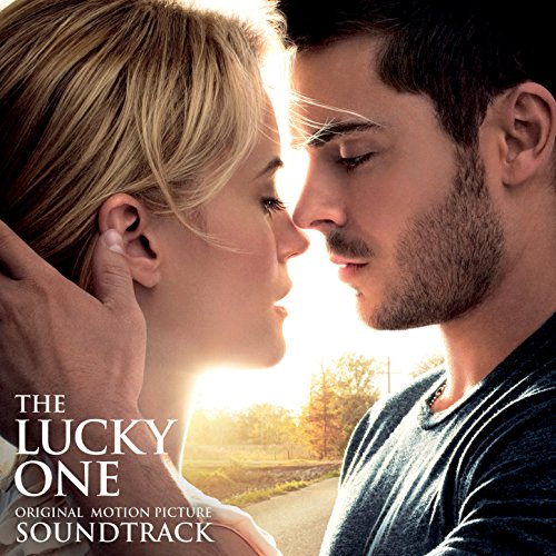 The Lucky One: Original Motion...