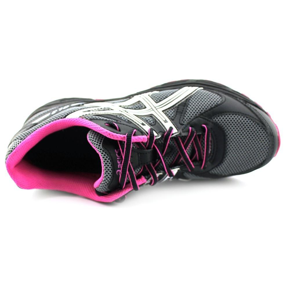 e4d432100bc76 Amazon.com: ASICS Grey GLS Running Shoes - Women: Shoes