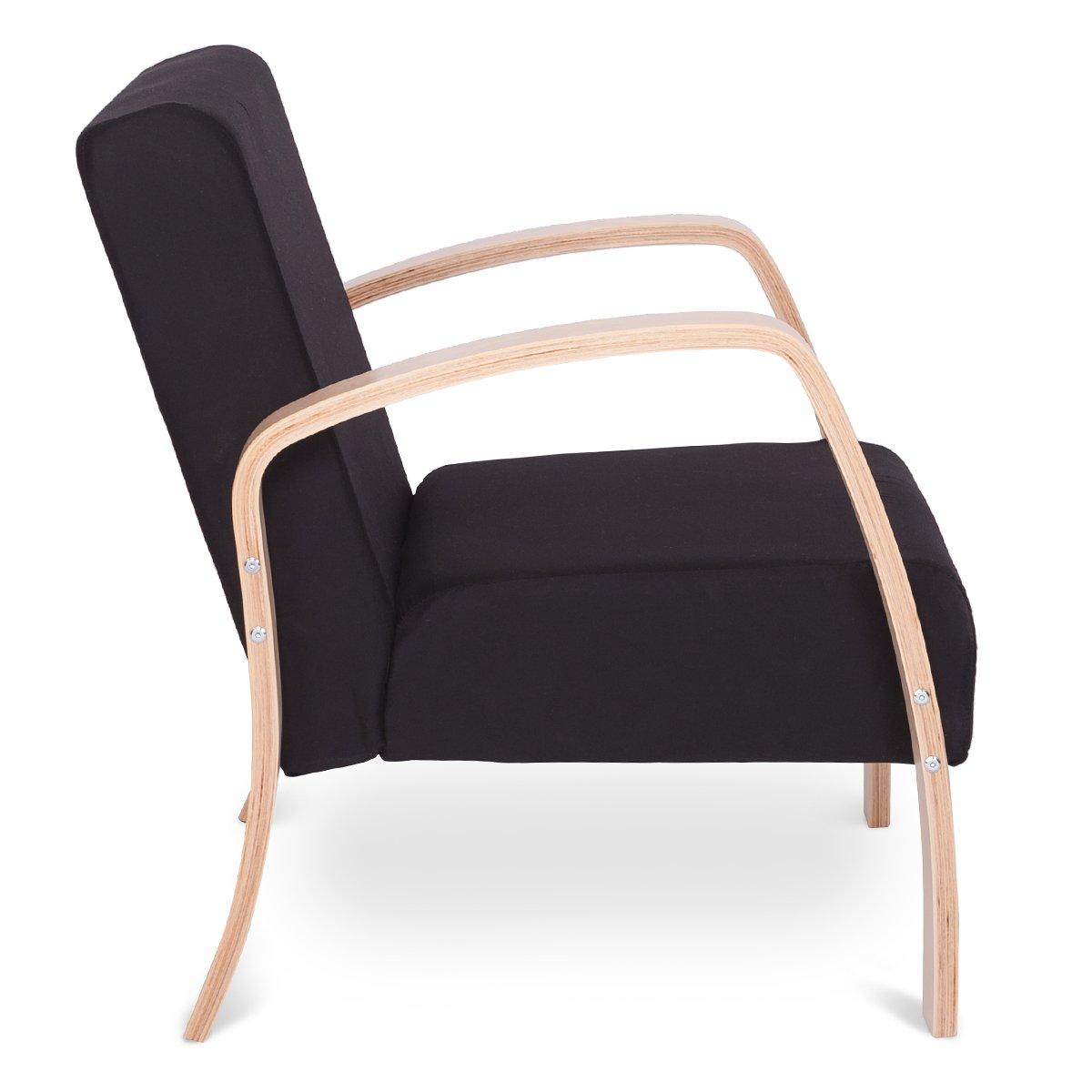 Dxp poltrona, sedia relax, divano 1 posto, singolo divanetti ...