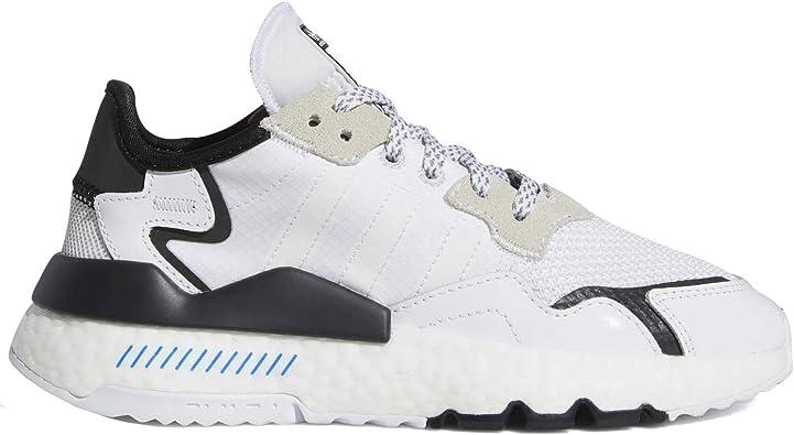 adidas Originals Nite Jogger Boys Grade