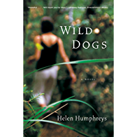 Wild Dogs: A Novel (English Edition)