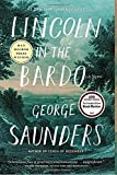 #9: Lincoln in the Bardo: A Novel