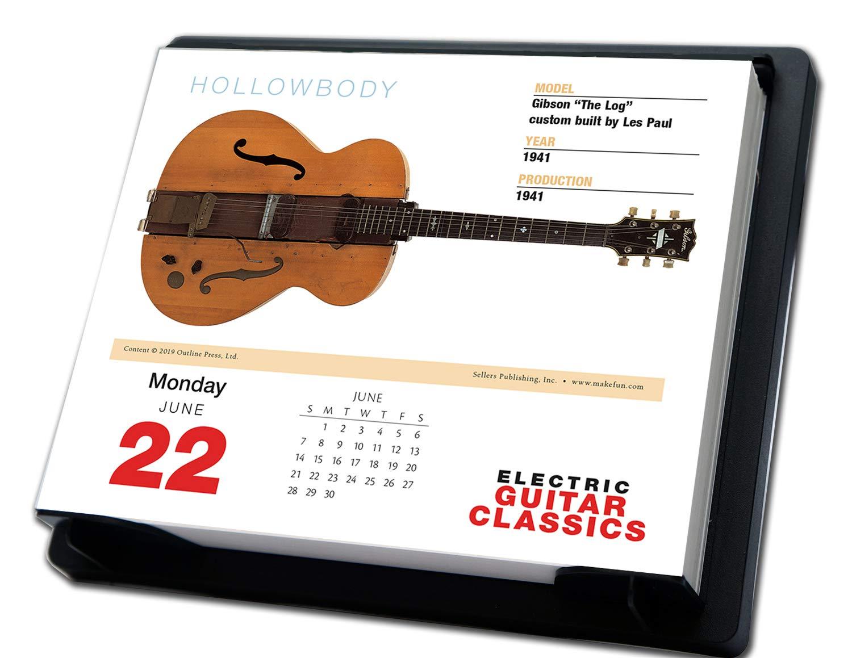 Film Fanatics Trivia 2020 Calendar from The Big Screen to The Small