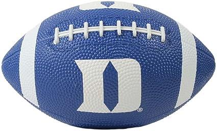 Alabama Crimson Tide Mini Rubber Football