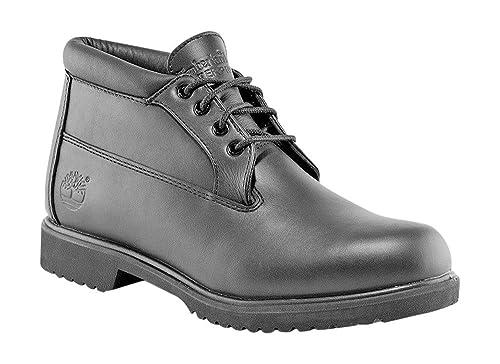 Timberland Herren Newman Premium Waterproof Chukka Boots