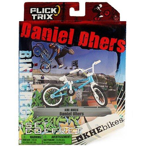 Flick Trix - Daniel Dhers by Flick Trix (Image #1)