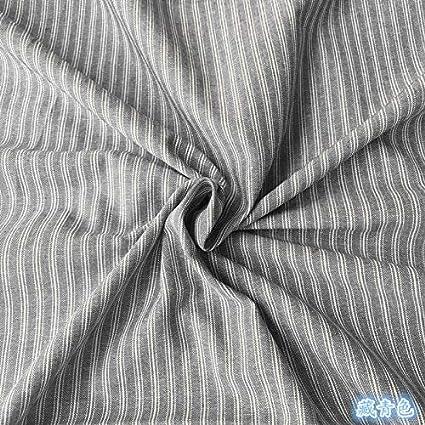 Lobboy Telas Camisa de Tela de algodón a Mano Bricolaje ...