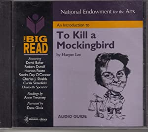 to kill a mockingbird songs Dvd to kill a mockingbird / cape fear / arabesque / mirage / captain newman, md / the world in his arms.