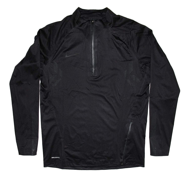 Amazon.com: Nike Aeroshield - Taladro para hombre, talla L ...