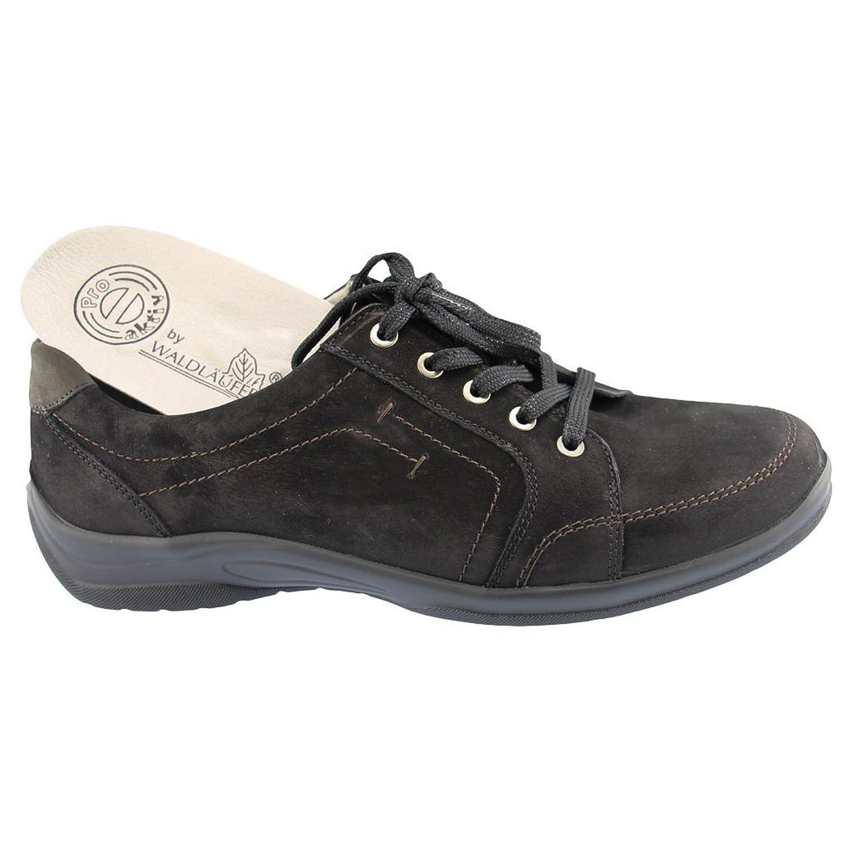 Waldläufer 345002-302-070 Haruka femme Sneaker taille UK 5 ( EU 38 ) 7x8jp