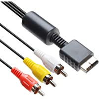 PS3 HDMI Cable for Playstation 3 by Mastercables