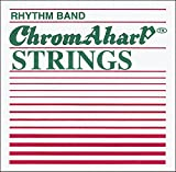 Rhythm Band ChromAharP Strings