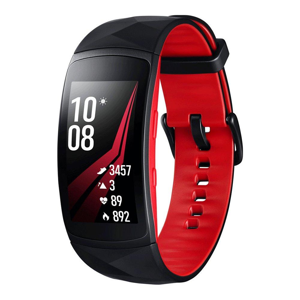 Samsung Gear Fit2 Pro SM-R365 Smartwatch para Android e iOS ...