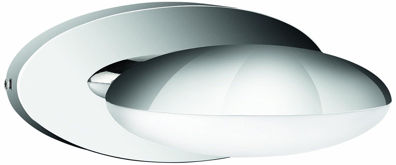 Philips 340491116 Lámpara led de Pared 915004203101 armario baño bañoeasy