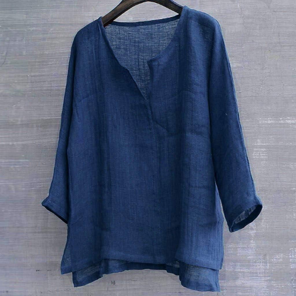 AG&T Camisas de Hombre T Shirt tee para Transpirable ...