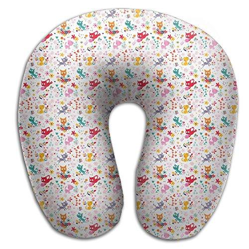 Lavender Eye Pillow Pattern