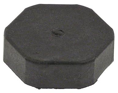 Fagor - Tapa para lavavajillas ECO-3000, ECO-1600, ECO-2300 ...