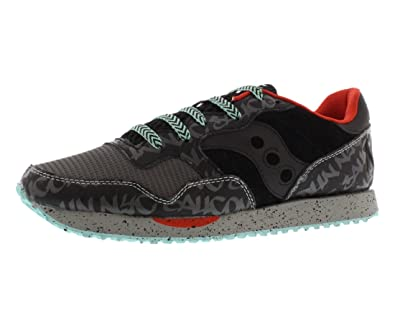 Saucony DXN Trainer Run NYC Men s 6. 5  Buy Online at Low Prices in ... 324f4547a47c