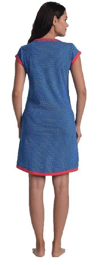 Donde comprar vestidos de fiesta en bilbao