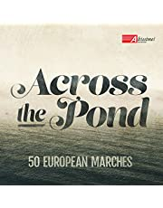 Across Pond - Marches