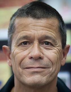 Emmanuel Carrére