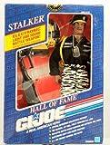 """G.I. Joe Hall of Fame Stalker 12"""" Action Figure"""