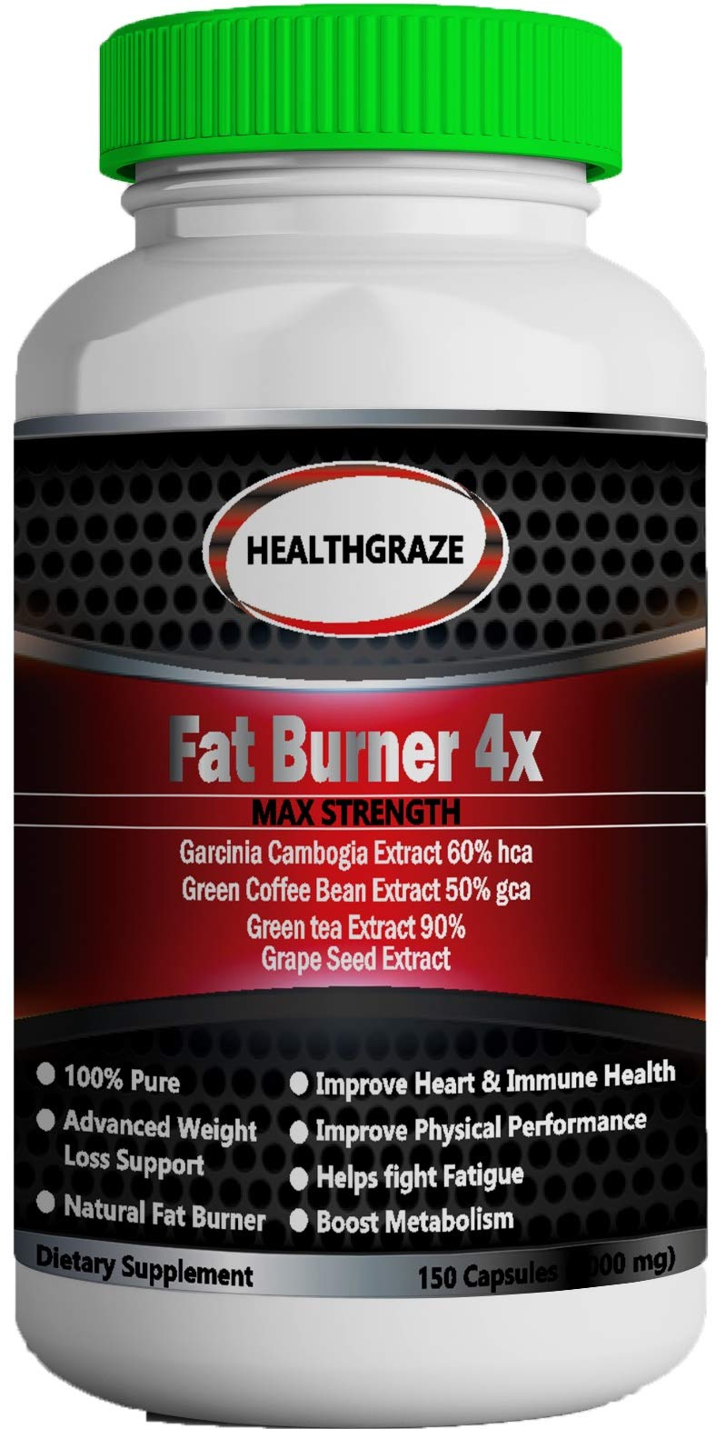 Best Rated In Fat Burners Helpful Customer Reviews Amazon In